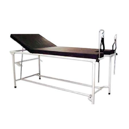 Gyneac Examination Table (Back-Rest) LIVE2023
